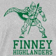 Design ~ Finney High