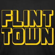 Design ~ Flint Town