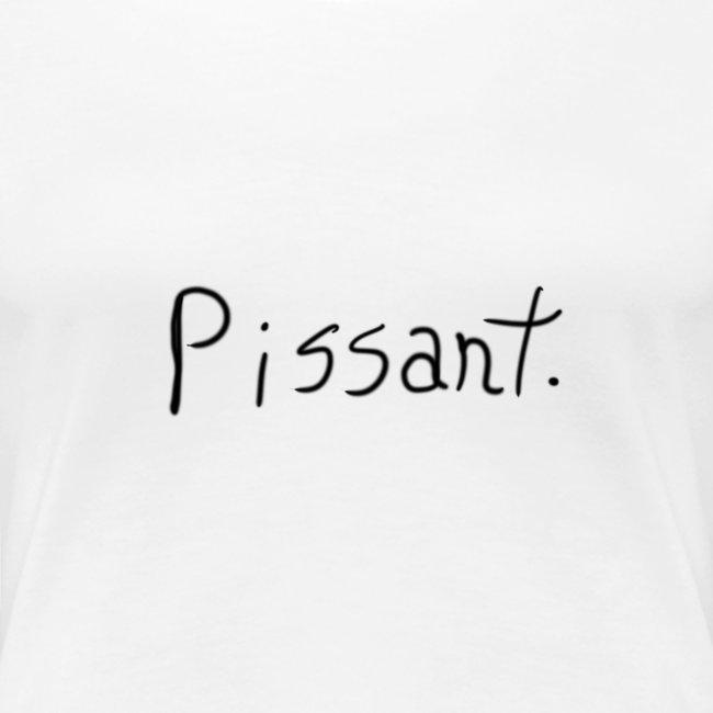 Ladies' Pissant