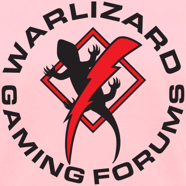 Warlizard
