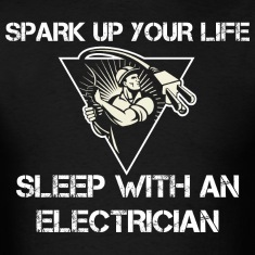 Spark Up Your Life Sleep With An Electrician