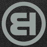 Design ~ Basshunter #8 - Snapback