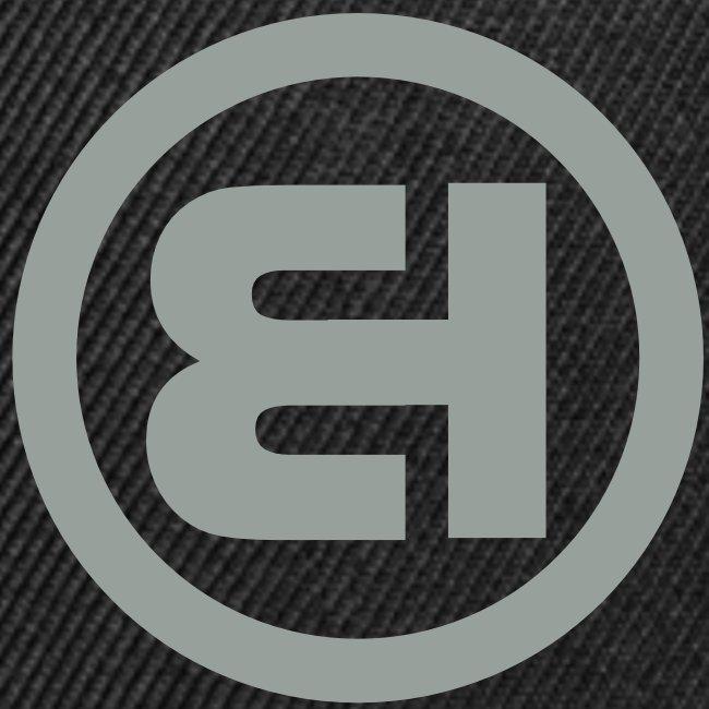 Basshunter #8 - Snapback