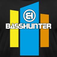 Design ~ Basshunter #5 - Guys