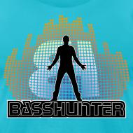 Design ~ Basshunter #1 - Guys