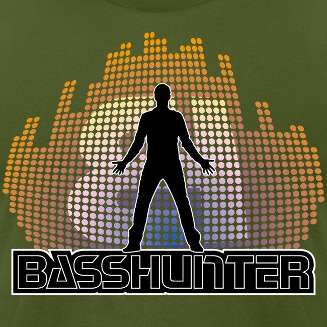 Basshunter #1 - Guys