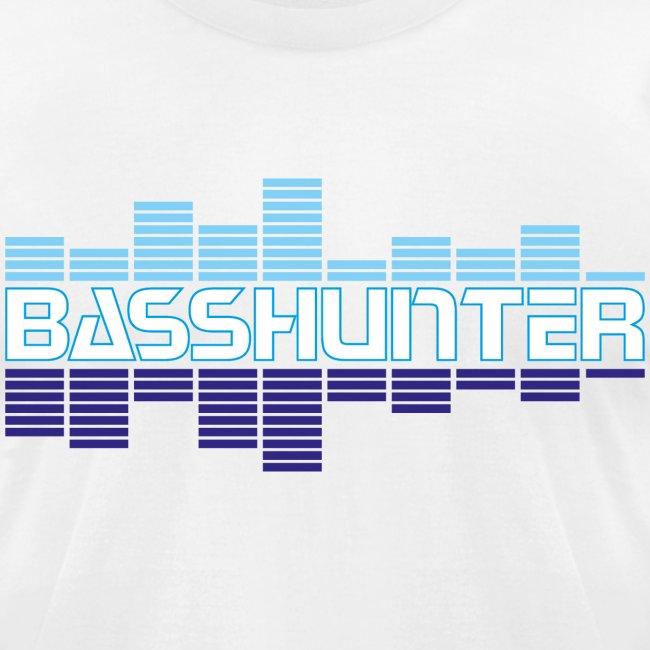 Basshunter #3 - Guys