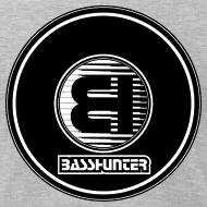 Design ~ Basshunter #2 - Guys