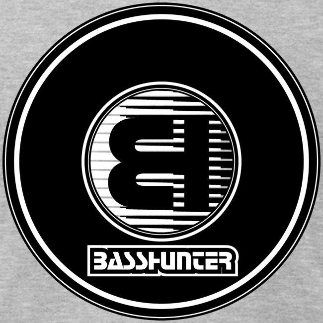 Basshunter #2 - Guys