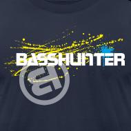 Design ~ Basshunter #7 - Guys