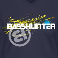 Design ~ Basshunter #7 - Girls
