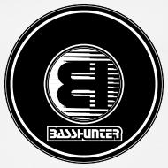Design ~ Basshunter #2 - Girls