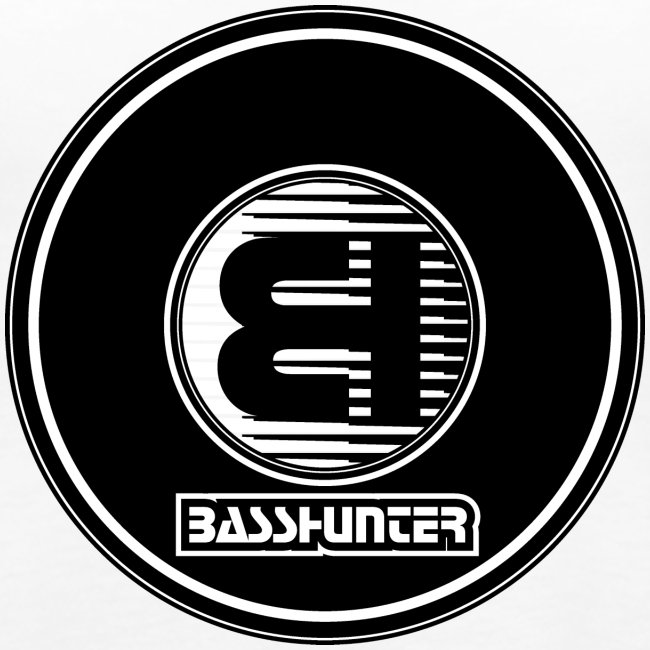 Basshunter #2 - Girls