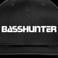 Design ~ Basshunter