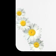 Design ~ Shasta Daisies