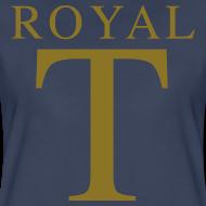 Design ~ Royal T