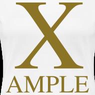 Design ~ X-Ample
