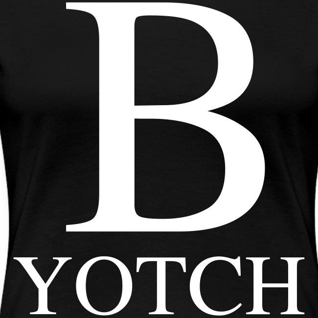 B-Yotch
