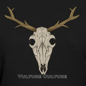 Vulture Culture Slim Tee - Women's T-Shirt