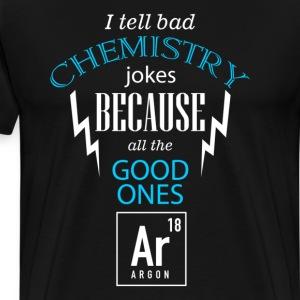 Best science jokes ever - Unijokes.com - 129 Science jokes ...
