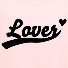 Lover Tanks