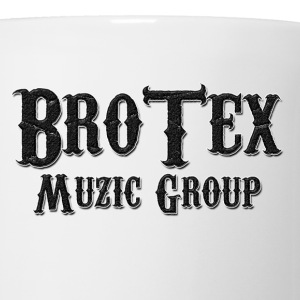 BMG-Blk.png Mugs & Drinkware - Coffee/Tea Mug