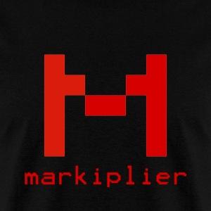 Markiplier Gifts