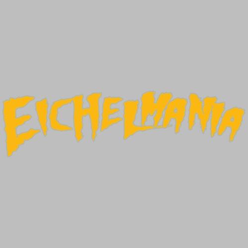 Eichelmania