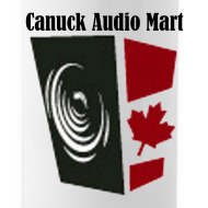 Design ~ Canuck Audio Mart