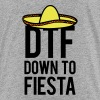 DTF DOWN TO FIESTA Kids' Shirts - Kids' Premium T-Shirt