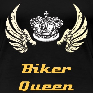 509 best QOTSA Posters images on Pinterest  |Queens Motorcycle Clubs