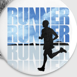 Runner-01 Buttons - Large Buttons