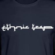 Design ~ #ETHTRAP