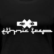 Design ~ ETHNIC TRAP SHIRT