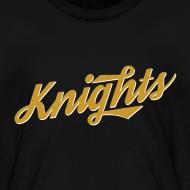 Design ~ UCF Knights Retro Kid's T-Shirt