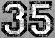 35 - Dr. Odd
