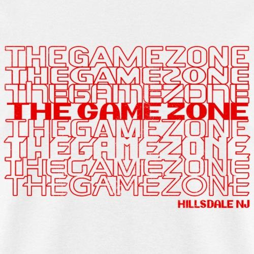 thegamezoneconsolesv2