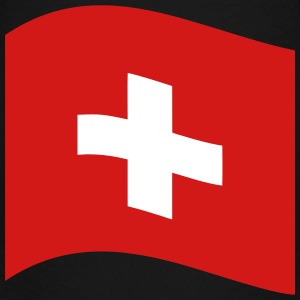 Switzerland, swiss flag Baby & Toddler Shirts - Toddler Premium T-Shirt