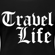 Design ~ Travel Life