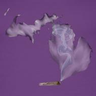 Design ~ Michigan UP in Smoke Tank