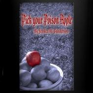 Design ~ *NEW* Pick your Poison Apple Full Color Mug