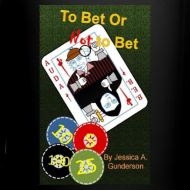Design ~ *NEW* To Bet or Not To Bet Full Color Mug