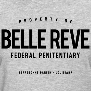Belle Reve - Women's T-Shirt
