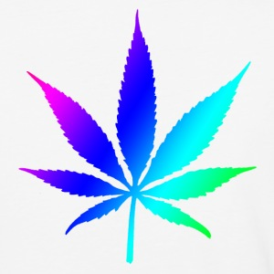 Legalize Gay Weed T-Shirts - Baseball T-Shirt