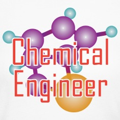 Chemical Engineer Long Sleeve Shirts