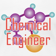 Chemical Engineer Women's T-Shirts