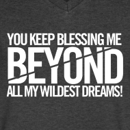 Design ~ Wildest Dreams II