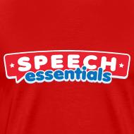 Design ~ Speech Essentials