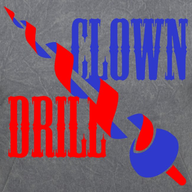 Clown Drill