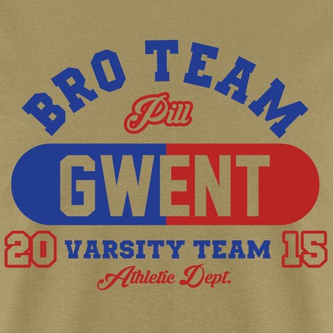 Gwent League